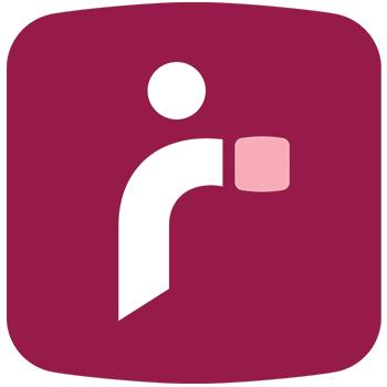 """Résultat de recherche d'images pour """"logo mondial relay"""""""