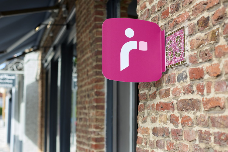 Mondial Relay Tracking Mondialrelay Track Trace Shipping